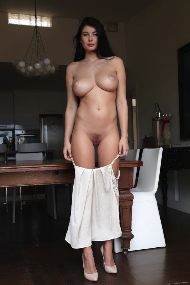 Models and pornstars collection 8